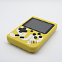 SUP 400 IN 1 Plus Video Game Handheld Console